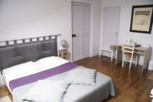 room pastel