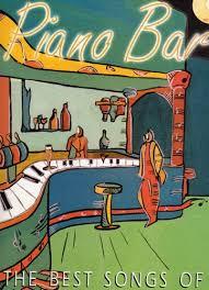 piano-bar